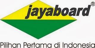 Jayaboard